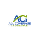 All-Coverage Insurance Ltd - Insurance Agents & Brokers