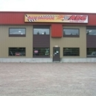 Mécanique ADG - Motorcycles & Motor Scooters - 418-548-7957