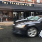 The Franklin Hotel - Hotels - 709-754-9005