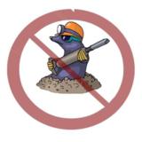 Mole-Be-Gone - Pest Control Services