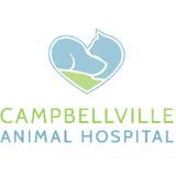 View Campbellville Animal Hospital's Campbellville profile