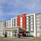 Hampton Inn & Suites by Hilton Medicine Hat - Hotels
