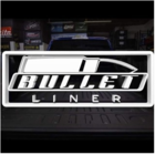 BulletProof Coatings Ltd in Edson - Auto Repair Garages