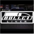 BulletProof Coatings Ltd