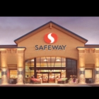 Safeway - Grocery Stores - 204-476-5931