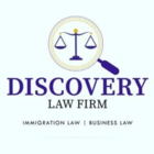 Discovery Law Firm - Lawyers