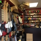 Beamsville Music - Musical Instrument Stores - 905-324-5121