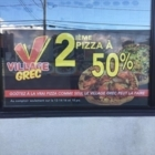 Village Grec - Restaurants - 819-829-9999