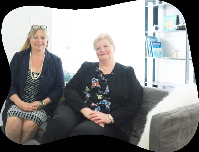 photo CANADIAN HYPERBARIC Oxygen Therapy, CANCER and LYME Therapies Apothec Naturals and Wellness