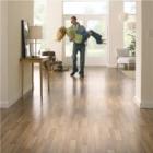 Bowen Hardwood & Stairs - Flooring Materials - 506-858-0668