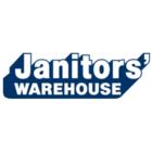Janitors' Warehouse - Logo
