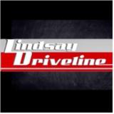 View Lindsay Driveline's Bradford profile