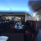 Restaurant Eggsquis - Restaurants - 418-688-8688