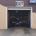 West End Car Wash Ltd - Car Repair & Service - 905-529-7991