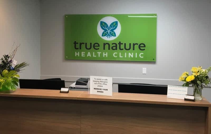 photo True Nature Health