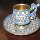 A Treasure Antiques & Estate Appraisers - Antique Dealers - 416-855-6999