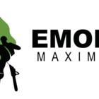 Émondage Maxime Lemay - Tree Service - 514-241-9536