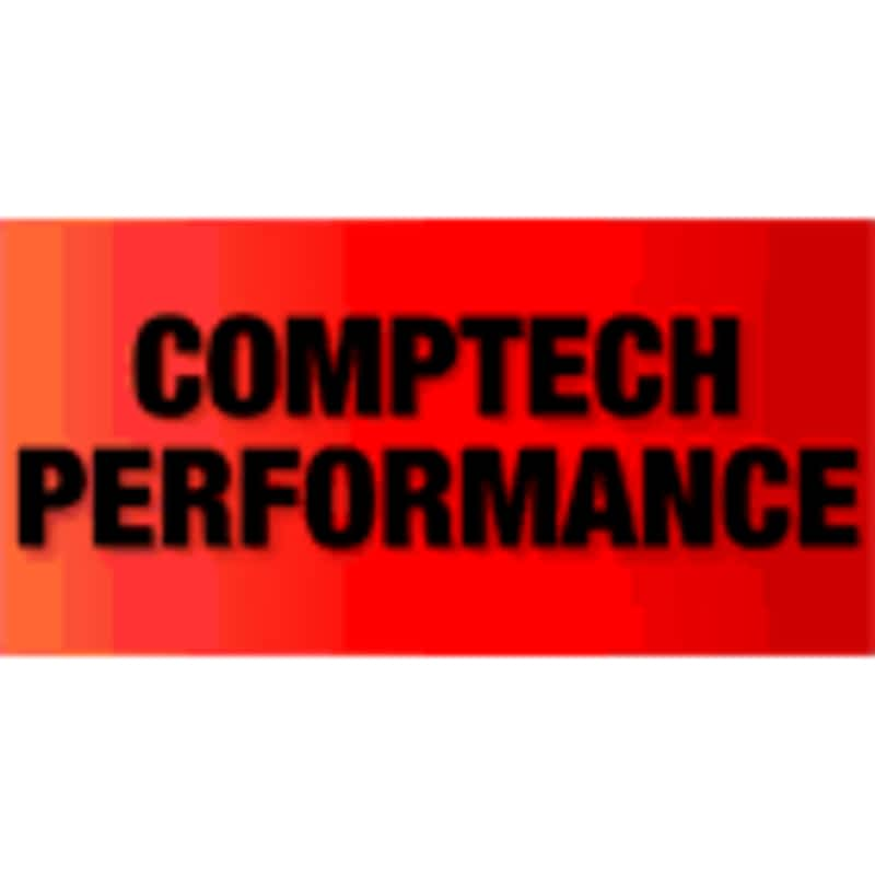 photo Comptech Performance