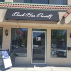 Rise Hair Studio - Hairdressers & Beauty Salons
