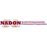 Voir le profil de Nadon Professional Corporation - Orleans