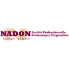 Nadon Professional Corporation - Avocats