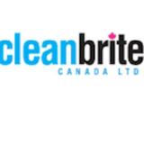 View Clean Brite Canada's Calgary profile