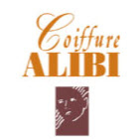 Alibi Coiffure - Hairdressers & Beauty Salons