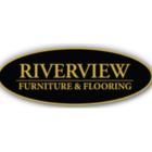 Riverview Furniture - Logo