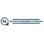 Services Comptables et Fiscaux - Accountants