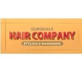 Voir le profil de Elmsdale Hair Company - Truro