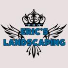 Voir le profil de Eric's Landscaping - Ladysmith