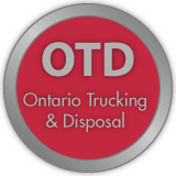 View Ontario Trucking & Disposal Ontario Inc's Rexdale profile