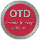 Ontario Trucking & Disposal Ontario Inc - Waste Bins & Containers