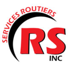 Services Routiers RS Inc - Truck Repair & Service
