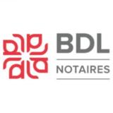 Voir le profil de Allen Bourdages - Chénéville