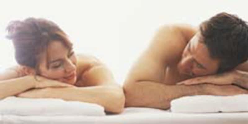 photo Apex Massage Therapy
