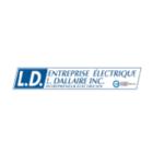 Entreprise Electrique L Dallaire Inc - Electricians & Electrical Contractors