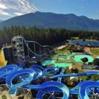 Cultus Lake Waterpark & Waterslides - Water Slides & Water Parks