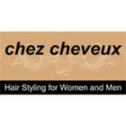 Chez Cheveux - Salons de coiffure et de beauté