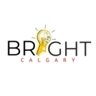 View Bright ltd's Calgary profile