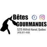 View Boutique Bêtes Gourmandes's Sainte-Foy profile