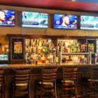 Sgt Peppers Pub & Grill - Pubs - 905-640-4009