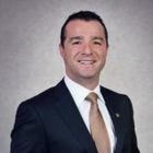 John Stergiu - TD Wealth Private Investment Advice - Investment Advisory Services - 905-665-6395