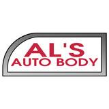 Al's Auto Body - Wheel Alignment, Frame & Axle Services
