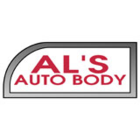 Al's Auto Body - Car Repair & Service