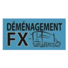 Déménagement FX - Building & House Movers