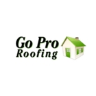 Go Pro Roofing - Couvreurs - 613-221-9900