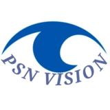View PSN Vision Optical's North York profile