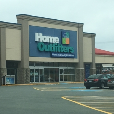 Home Outfitters - Grands magasins - 902-450-0330