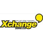 Xchange Zone Montréal - Prêteurs sur gages